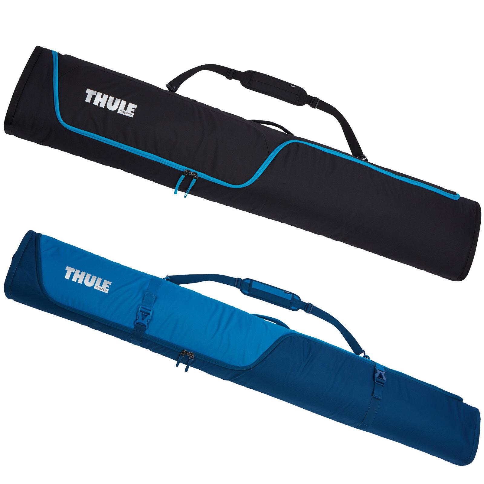 Thule Snowboard Bag Snowboard-Transporttasche Board-Bag Snowboard Bag 165 Cm