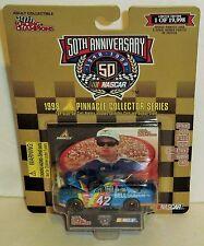 Joe Nemecheck #42 Bell South 1998 1/64 Racing Champions H.O. Pinnacle 03,463 of