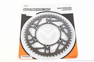 NEW-Moose-Racing-Chain-Sprocket
