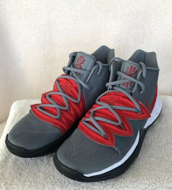 Nike Kyrie 5 ID Mens Basketball Shoes 7