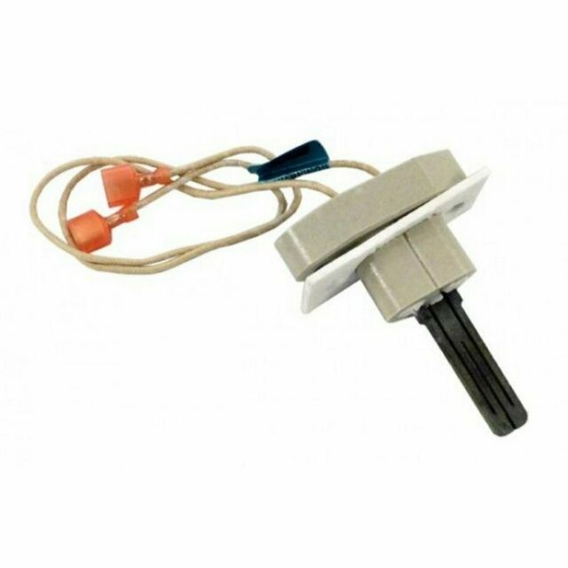 Lochinvar PLT3400 Hot Surface IGNITOR G6008012 for sale