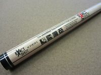 Viking Exactshot® Pool Cue Shaft W/ Radial Pin For Dale Perry Others