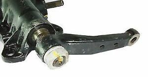 Suzuki-Steering-Gear-Box-Assey-RHD-Sj413-Sj410-samurai-sierra-arboles-Gitano