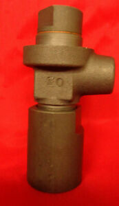 CLEARANCE-Yanmar-Valve-Assembly-P-N-724060-53101-Fuel-Assembly