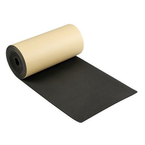 Bump mat multiuse protezione adesiva multiuso s 100x40 cm