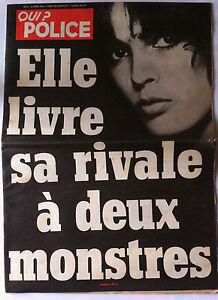 QUI-Police-5-4-1979-Mons-Pulsion-sadique-de-Lambert-Melin-Le-Mage-Bonato