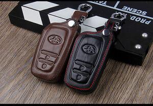 Toyota-Hilux-Revo-Innova-Keyless-Remote-Smart-Entry-Car-Key-Leather-Cover-Case