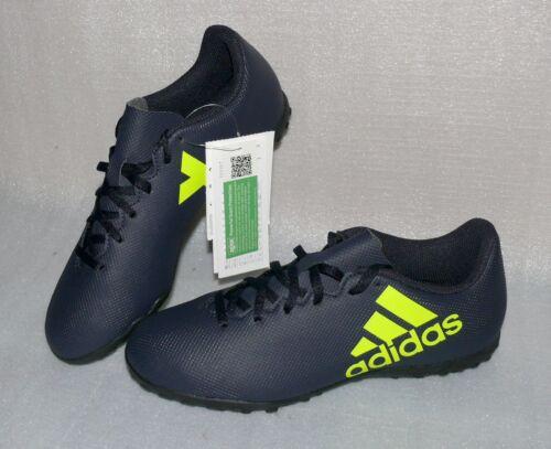 X17 5 Adidas Schuhe Boots Cg3767 Tf 39 Fußball Herren 4 Lauf Navy 5 47 Running PdZqrUd