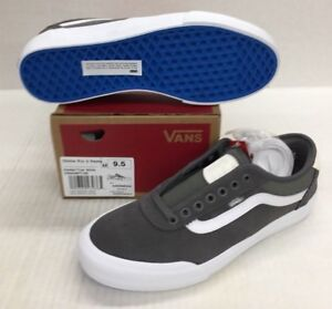 ce33f9c132 Image is loading VANS-CHIMA-PRO-2-PEWTER-TRUE-WHITE-VN0A3MTI195