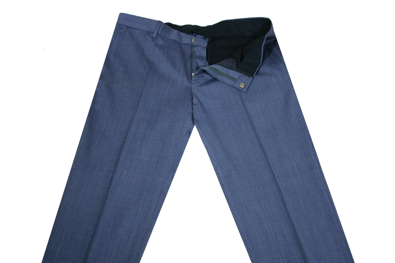 Hugo Boss Homme Coupe Slim Jeans RRP £ 110