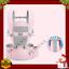 0-48M-Ergonomic-Baby-Carrier-Infant-Bag-Hipseat-Carrier-Front-Facing-Kangaroo thumbnail 5