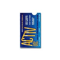 Male Enhancement Enlargement Gum Faster Than Pills Free Shipping Usa Seller