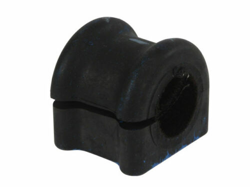Front Sway Bar Bushing For 1997-2006 Jeep Wrangler 1998 2002 1999 2000 P329TC