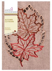 Anita-Goodesign-Machine-Embroidery-Quilting-Patterns-Autumn-Cutwork