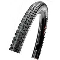 Maxxis Crossmark Ii Bike Tyre - Bicycle Tyre