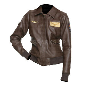 The Sparks Up Inc Drive Scorpion Stylish Ryan Gosling Bomber Quilted Satin Jacket