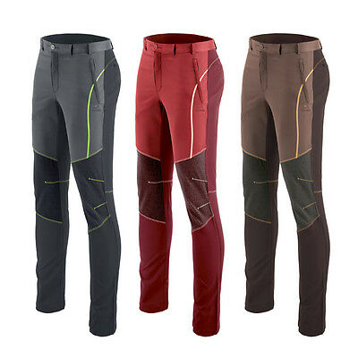 Naturehike Women's Summer Trousers  Quick-dry Sport Pants Breathable Trousers