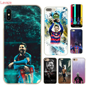 Cellphones & Telecommunications Popular Brand For Iphone X Xr Xs Max 4 4s 5 5s 5c Se 6 6s 7 8 Plus Poker Joker Novelty Accessories Phone Shell Covers