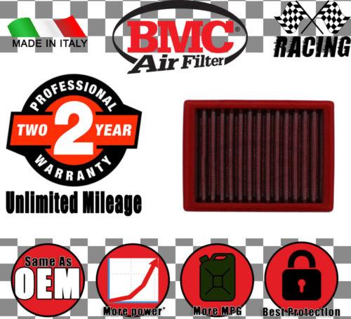 BMC Air Filter for Aprilia Atlantic