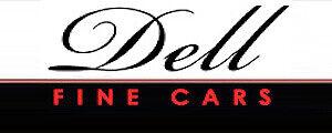 Dell Fine Cars