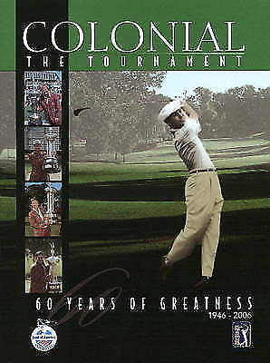 Colonial: 60 Years of Greatness, 1946-2006 by Brian Carabet (Hardback, 2006)