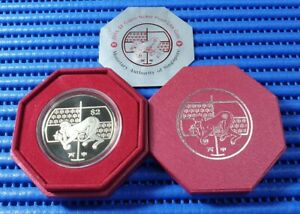 2016-Singapore-Lunar-Year-of-the-Monkey-2-Cupro-Nickel-Proof-Like-Coin