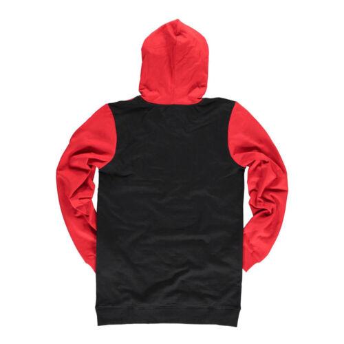 POKEMON Colour Block Hoodie