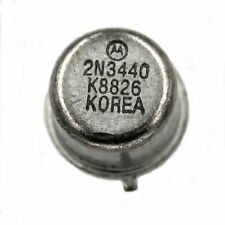 2SCB5 2SC2610 Transistor Lot of 10 Pieces