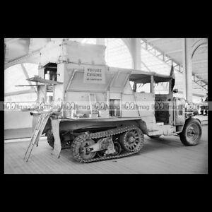 pha-019589-Photo-CITROEN-KEGRESSE-P21-TYPE-C6-CROISIERE-JAUNE-1931-Car-Auto