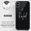 SOFT-TPU-INITIALS-NAME-PHONE-CASE-SILICONE-RUBBER-GEL-HEART-COVER-IPHONE-X-XR-XS thumbnail 19