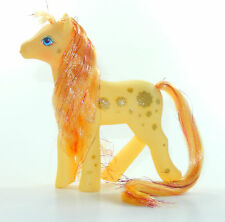 007 My Little Pony ~*Glittery Sweetheart Sister Twinkler BEAUTIFUL!*~