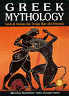Greek Mythology by Katerina Servi (Paperback, 2005)
