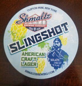 shmaltz-Brewing-Company-Craft-Beer-Brewery-sticker
