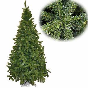 Albero Di Natale Diametro 90.Albero Di Natale 90 Cm Pino Imperatore Verde 122 Rami Folto Diametro 55 Cod 6450 Ebay