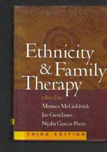 b86385-Goldrick-Ethnicity-amp-family-Therapy-Guilford-Publications-22