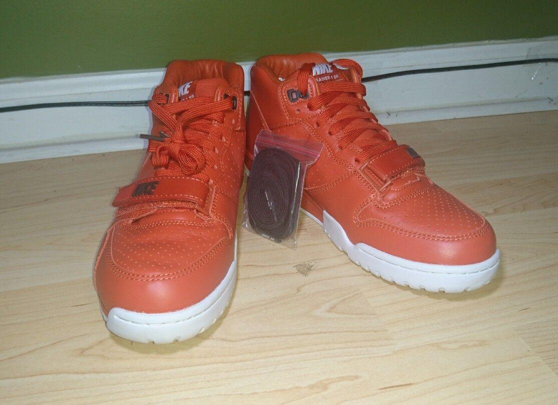 Nike Air Trainer 1 fragmento.Confortable el mas popular de zapatos y para hombres y zapatos mujeres 20af2a