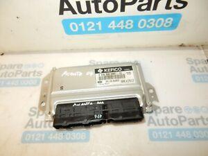 Kia-Picanto-MK1-2004-2010-1-1-Moteur-Essence-39100-02055-ecus
