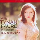 Ailish Tynan Recital (CD, Sep-2013, Opus Arte)