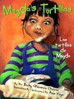 Magda's Tortillas / Las Tortillas de Magda by Becky Chavarria-Chairez (Hardback, 2000)