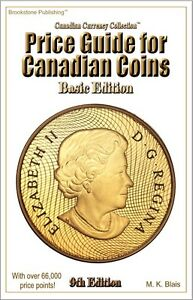 New-9th-Edition-Price-Guide-for-Canadian-Coins-Basic-Edition