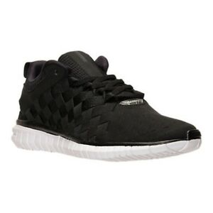 sports shoes f46e7 4762f Image is loading NEW-Mens-Sz-7-10-5-11-NIKE-