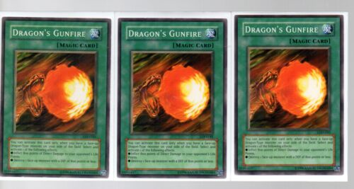 Choose Your Own Yugioh Cards Spell Cards D 3 Card Playsets