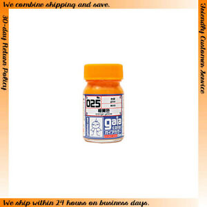 GaiaNotes-Lacquer-Paint-Orange-Yellow-15ml
