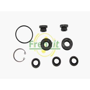 Frenkit 122007 Reparatursatz Hauptbremszylinder