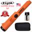 Garrett Pro-Pointer AT Z-Lynk Wireless Pinpointer for AT Max ~ Z-Lynk Headphones