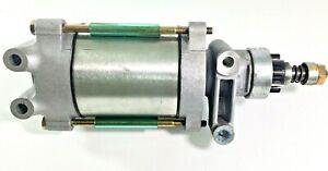 Starter-Motor-Assembly-0745-438-OEM-2019-Arctic-Cat-M-XF-ZR-6000-8000-Snowmobile