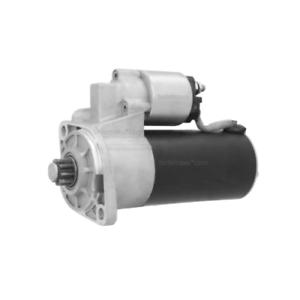 Anlasser-fuer-Skoda-Felicia-1-9D-VW-Caddy-0001124014-441040092206-6U0911023A