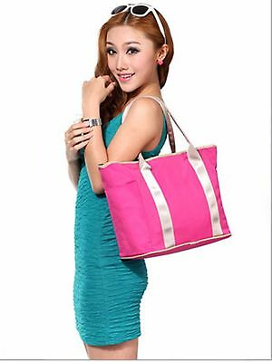 New lightweight style mommy baby diaper bag nappy Handbag tote bottle organizer