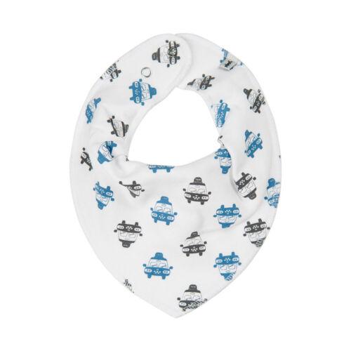 ❤️ PIPPI Halstuch ❤️ Lätzchen Dreieckstuch Halstücher  ❤️ Baby Dreieckstücher