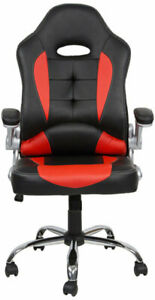 Tremendous Details About Eg 210 Black And Red Gaming Chair Machost Co Dining Chair Design Ideas Machostcouk